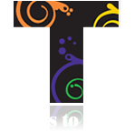 Events to a Tee events planner