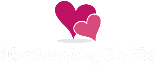 Matchmaking 2 a Tee